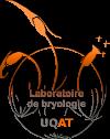 UQAT Laboratoire de bryologie